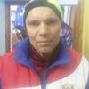 Валерий, 46, г.Иркутск