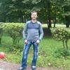 Дима Дюднев, 34, г.Москва