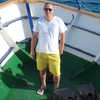 Заур, 43, г.Люберцы