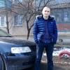 Владимир, 32, г.Коростень