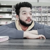 Nihal Singh, 24, г.Дели