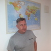 vadim, 51, г.Нетивот