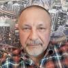 Валерий, 58, г.Выборг