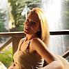 KARINA, 40, г.Красный Луч
