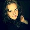 Маришка, 20, г.Клецк