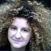 Olga, 31, г.Падуя