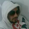 Sami Bajwa, 24, г.Саппоро