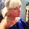 Юлия, 32, г.Москва