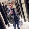 Илья, 21, г.Харьков