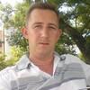 RUSSIANboy, 39, г.Баку