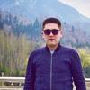 ADILZHAN, 24, г.Шымкент (Чимкент)