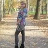 Иванка, 20, г.Староконстантинов