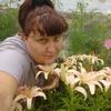 Юлия, 33, г.Усть-Каменогорск