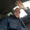 Артём, 36, г.Сергиев Посад