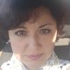 Мария, 43, г.Батайск