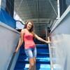 Evgenia, 26, г.Градижск