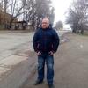 Вася, 37, г.Одесса