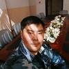 Aslan, 33, г.Астана