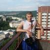 Евгений, 29, г.Котлас