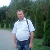 Николай, 56, г.Киев