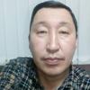 булат, 45, г.Улан-Удэ