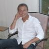 Eugen, 56, г.Оффенбург