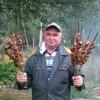 Владимир, 65, г.Москва