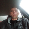 Руслан, 38, г.Николаев
