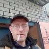 Герман, 48, г.Ковров