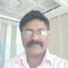 Ajith, 50, г.Дубай