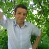 Александр, 46, г.Иссык