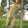 Мустафа, 25, г.Анкара