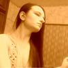 Ирина, 41, г.Горловка