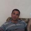 Armen Marutyan, 47, г.Ереван