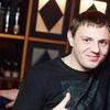 Дима, 28, г.Всеволожск