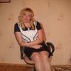 Наталья, 40, г.Симферополь
