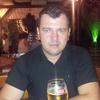 Dima, 42, г.Цфат