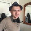 Дима, 23, г.Чита