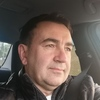 Steven, 47, г.Лондон