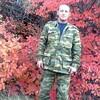 Алексей Григорьев, 45, г.Волгоград