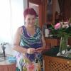 Ирина, 63, г.Нетания