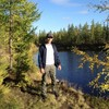 Subhon jumaev, 40, г.Новый Уренгой