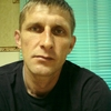 владимир, 40, г.Песчанокопское