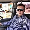 Антон, 25, г.Тында