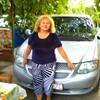 Елена, 59, г.Красногвардейское