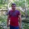 Антон, 28, г.Донецк