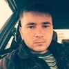 Евгений, 26, г.Сковородино