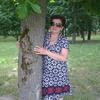 Анна, 61, г.Молодечно