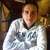 Ivailo Marinov, 27, г.Варна