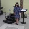 Елена, 48, г.Полтава